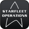 STARFLEET OPERATIONS
