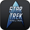 Offizielle Seite zu Star Trek Online