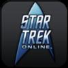 Offizielle Seite zu Star Trek Online
